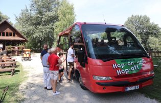 hopon-hopoffbus6